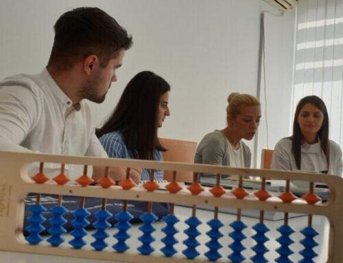 Otvorena SuanPan Master franšiza u Bosni i Hercegovini